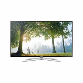 SAMSUNG TV 65 inch H-series 6 smart UA65H6400