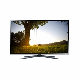 SAMSUNG TV 60 inch series 6 UA60F6400