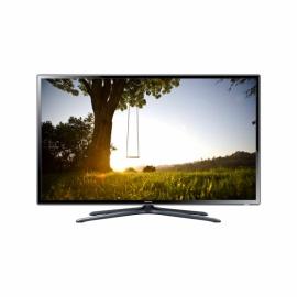 SAMSUNG TV 60 inch series 6 UA60F6400