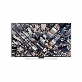 SAMSUNG 55 inch TV series 9 curved uhd-UA55HU9000
