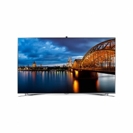 SAMSUNG 55 inch TV series 8 UA55F8000