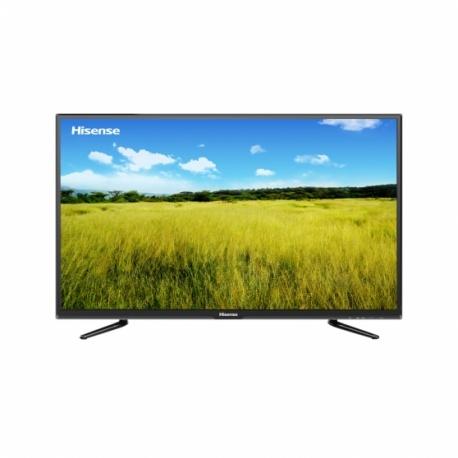 Hisense TV 50 Inch Full HD LED LEDN50D36P