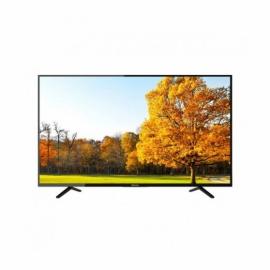 HISENSE TV 42 Inch Full HD LED 3D LTDN42K390XWTRU3D