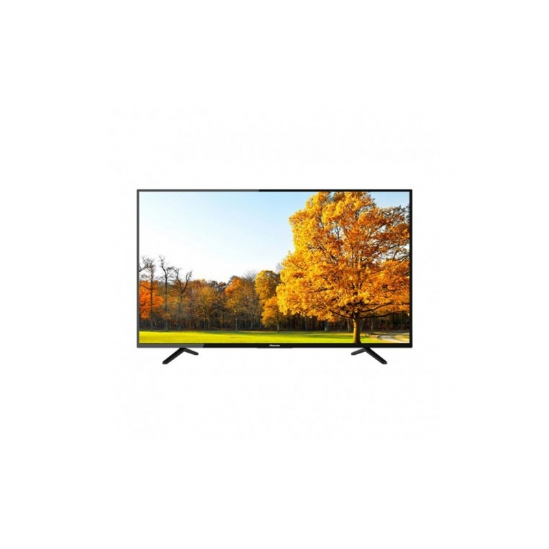 HISENSE TV 42 Inch Full HD LED 3D LTDN42K390XWTRU3D