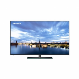 HISENSE TV 65 Inch Full HD Smart LED LTDN65K600XWAU3D