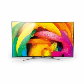 HISENSE TV Combo 65 Inch 4K Full HD Smart ULED LTDN65XT800XWAU3D