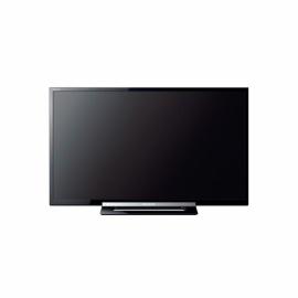 SONY 32 inch lcd tv KLV 32R402A