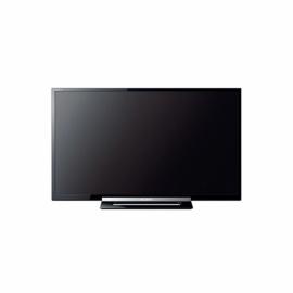 SONY 40 inch lcd tv KLV 40R352B