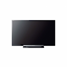 SONY 40 inch R452 series entry direct led model KLV 40R452