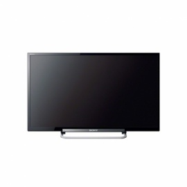SONY 46 inch LCD TV KLV 46R472A
