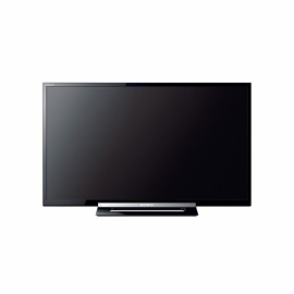 SONY 46 inch led tv KLV 46R452A