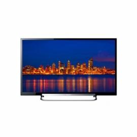 SONY 50 inch lcd tv KDL 50R55OA