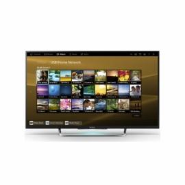 SONY 55 inch lcd tv KDL 55W800B