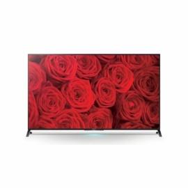 SONY 55 inch lcd tv KDL 55X8500B