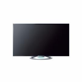 SONY 55 inch lcd tv KDL 55W804A ZME6