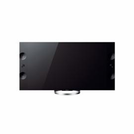 SONY 55 inch lcd tv KDL 55X9004A