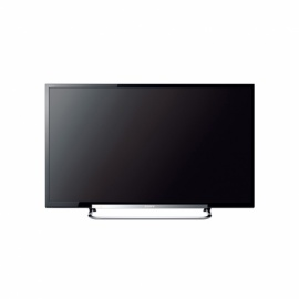 SONY 60 inch R550 series 3d tv KDL 60R550A