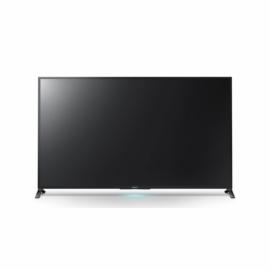 SONY 70 inch lcd tv KDL 70W850B
