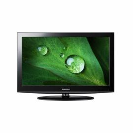 SAMSUNG 32 inch lcd tv D series 4 LA32D403