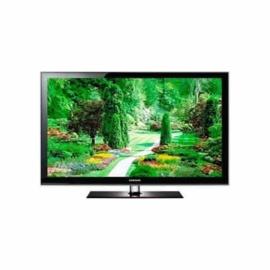 SAMSUNG 32 inch lcd tv series 6 LA32C630