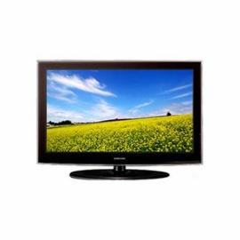 SAMSUNG 46 inch lcd tv series 6 LA46A610A