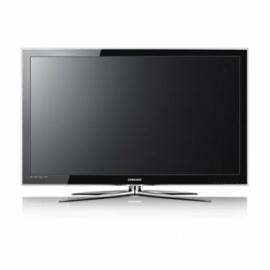 SAMSUNG 46 inch lcd tv series 6 3D TV LA46C750R0R