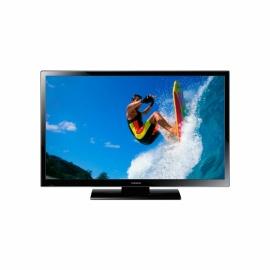 SAMSUNG 43 inch lcd tv H series 4 plasma PA43H4000