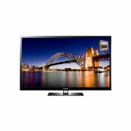 SAMSUNG 51 inch lcd tv E series 4 plasma PS51E550