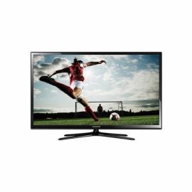 SAMSUNG 60 inch lcd tv H series 5 plasma PA60H5000