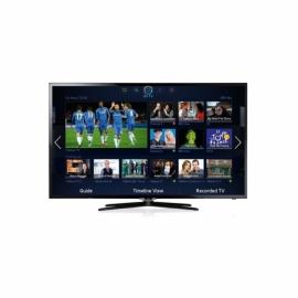 SAMSUNG 60 inch lcd tv F series 5 plasma PS60F5500