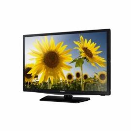 SAMSUNG 24 inch led tv series 4 digital UA24H4100