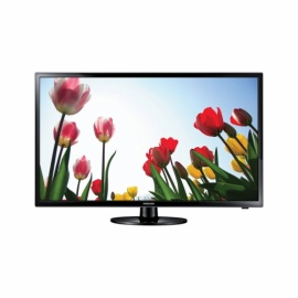 SAMSUNG 23 inch led tv series 4 multi power UA23H4003