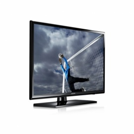 SAMSUNG 32 inch led tv EH series 4 UA32EH4003 and Get StarTimes Decoder for FREE