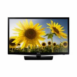 SAMSUNG 32 inch led tv H series 4 digital UA32H4100