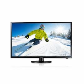 SAMSUNG 32 inch led tv F series 4 UA32F4000