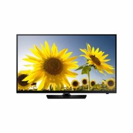 SAMSUNG 40 inch led tv H series 4 HD READY UA40H4200