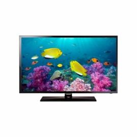 SAMSUNG 40 inch led tv F series 5 smart UA40F5000