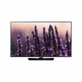 SAMSUNG 40 inch led tv H series 5 smart UA40H5500