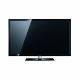 SAMSUNG 40 inch led tv D series 5 smart UA40D5003