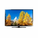 SAMSUNG 40 inch led tv EH series 5 smart UA40EH5300