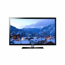 SAMSUNG 40 inch led tv D series 5 smart UA40D5000