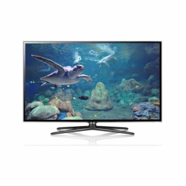 SAMSUNG 40 inch led tv ES series 6 smat UA40ES6200