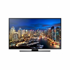 SAMSUNG 40 inch led tv H series 7 FULL HD smart UA40HU7000