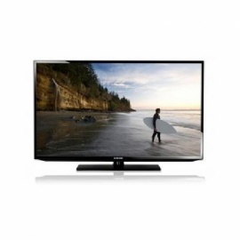 SAMSUNG TV 46 inch EH series 5 full hd UA46EH5000