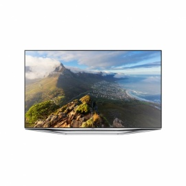 SAMSUNG TV 55 inch H series 7 smart UA55H7000