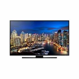 SAMSUNG TV 50 inch H series 7 smart uhd UA50HU7000