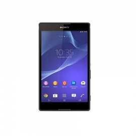 Sony Xperia T2 Ultra Dual SIM 6.0inches 8GB HDD 1GB RAM 13MP 1.1MP Camera 3000mAh Black D5322