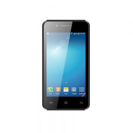 Gfive Smartphone 4.0Inch Dual SIM 4GB HDD 512MB RAM 2MP Camera Smart 1