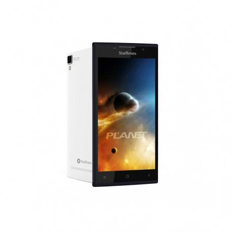 Startimes phone 5 5Inch Dual SIM 8GB HDD 1GB RAM 8MP 2 0MP Camera 2400mAh  Planet Note