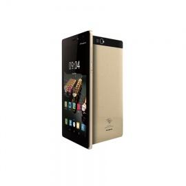 itel 1702 Dual SIM 7.0inches 16GB HDD 1GB RAM 8MP 8MP camera 3000mAh